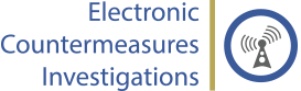 Electronic Countermeasures Investigations
